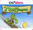 Trollboarder boxshot