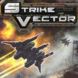 Strike Vector boxshot