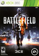 boxshot