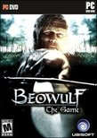 Beowulf boxshot