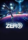 Strike Suit Zero boxshot
