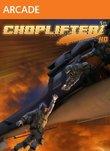 Choplifter HD boxshot