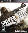 Sniper Elite V2 boxshot