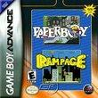 Paperboy - Rampage boxshot