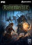 Runemaster boxshot