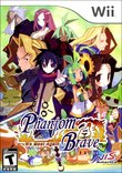 Phantom Brave: We Meet Again boxshot