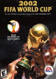 2002 FIFA World Cup boxshot