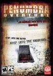 Penumbra: Overture -- Episode One boxshot