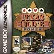 Texas Hold 'Em Poker boxshot