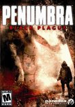 Penumbra: Black Plague boxshot