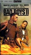 Bad Boys II boxshot