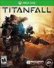 Titanfall boxshot