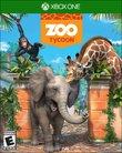 Zoo Tycoon boxshot