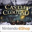 Castle Clout 3D boxshot