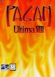 Ultima VIII: Pagan boxshot