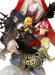 Dragon Nest boxshot