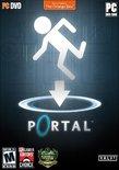 Portal boxshot