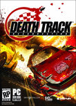 Death Track: Resurrection boxshot