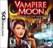 Vampire Moon: The Mystery of the Hidden Sun boxshot