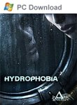 Hydrophobia Prophecy boxshot