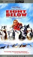 Eight Below boxshot