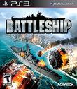 Battleship boxshot