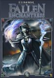 Elemental: Fallen Enchantress boxshot