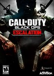 Call of Duty: Black Ops Escalation Content Pack boxshot