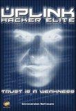 Uplink: Hacker Elite boxshot