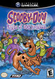 Scooby Doo: Night of 100 Frights boxshot