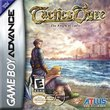 Tactics Ogre: The Knight of Lodis boxshot