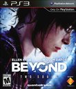 Beyond: Two Souls boxshot