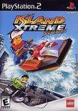 Island Xtreme Stunts boxshot