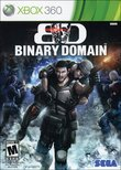 Binary Domain boxshot