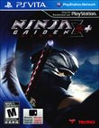 Ninja Gaiden Sigma 2 Plus boxshot