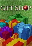 Gift Shop boxshot