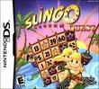 Slingo Quest boxshot