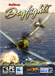 WarBirds Dogfights boxshot