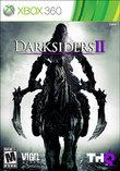 Darksiders II boxshot