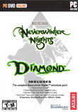 Neverwinter Nights: Diamond boxshot