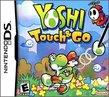 Yoshi's Touch & Go boxshot