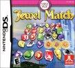 Jewel Match boxshot
