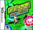 Chibi-Robo: Park Patrol boxshot