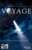 VOYAGE: Inspired by Jules Verne boxshot