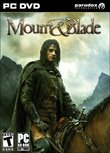 Mount & Blade boxshot