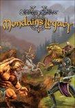 Ultima Online: Mondain's Legacy boxshot