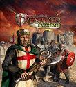 Stronghold Crusader Extreme boxshot