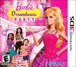 Barbie Dreamhouse Party boxshot