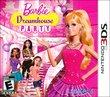 Barbie Dreamhouse Party boxshot