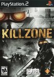 Killzone boxshot